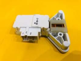 Замок люка (УБЛ) стиральной машины Ardo 651016770-481228058043 ZV446H2 EX H1 INT001AD