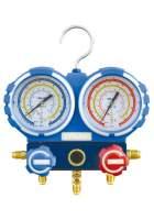 Коллектор манометрический VALUE VMG2 R22-B-03, 22,134а,404а
