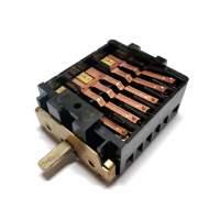 Переключатель плиты ПМ-16-7-03 конфорка ст.модели