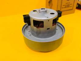 Двигатель для пылесоса Samsung 2000w H119 VAC046UN