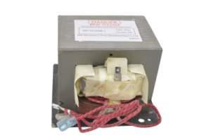 Трансформатор силовой 800w, 220-240v, 50 Hz
