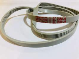 Ремень стиральной машины 1308 J5