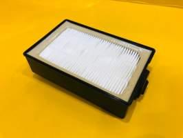 Фильтр для пылесоса Samsung НЕРА DJ97-00339