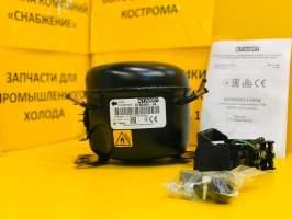 Компрессор С-ТВ 65 Н5-04 R-600 (аналог с-кн 80) Атлант (Беларусь)