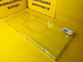 Панель Индезит широкая на ящик в м/о 45,5*20