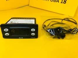 Контроллер (микропроцессор) EW-961-PLUS NTC (1 пластмассовый датчик)