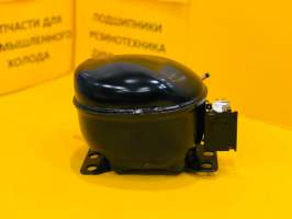 Компрессор EMYE70HEP (R-134, -23.3C, 168 Вт) (GVM66AA)